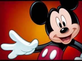 ミッキーマウス マーチ mickey mouse club march