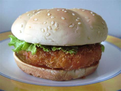 file kfc shrimp burger 2007 jpg wikimedia commons