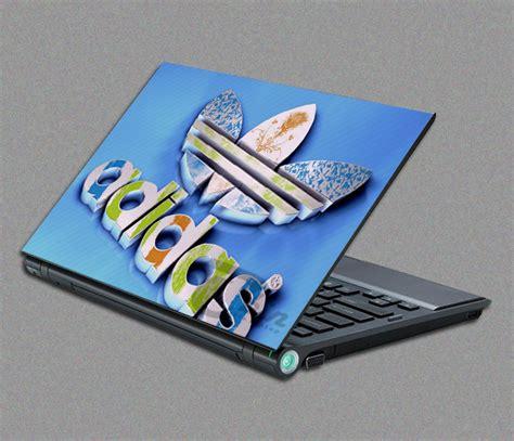 Harga Skin Laptop Hp skin laptop adidas skin laptop surabaya