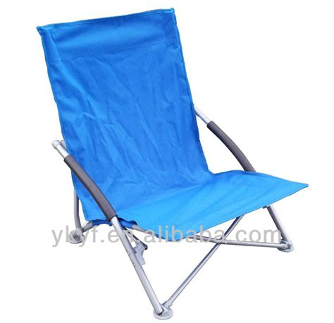 comfortable beach chair comfortable folding low seat beach chair images frompo