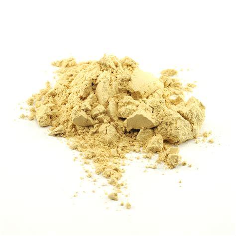 protein yellow protein pea protein isolate