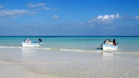 roer roeiboot gratis foto boten roeiboten schepen zee gratis