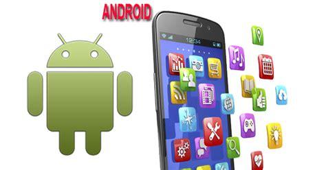 mod game android tutorial tool dan tutorial mod games dan aplikasi android