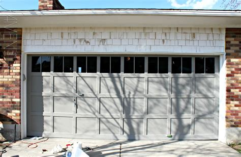 garage door home depot overhead garage door prices and