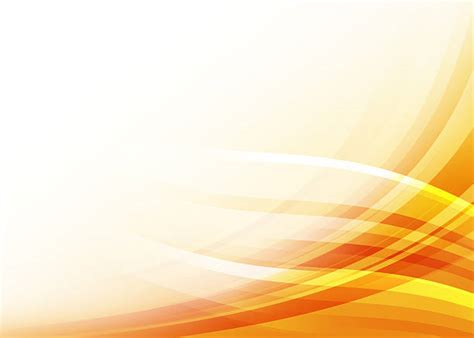 orange and purple soft curves wallpaper abstract free orange abstract background images pictures and