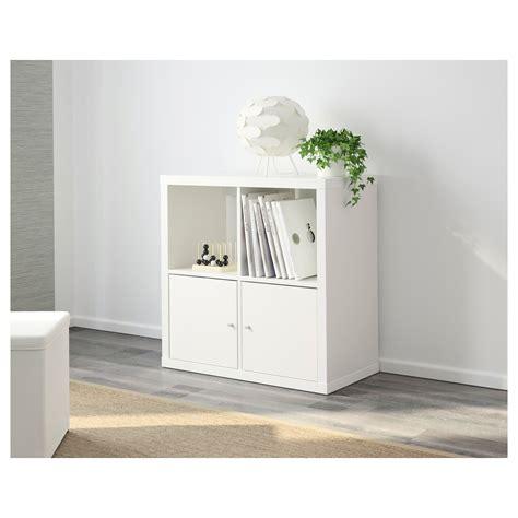 Shelving Ideas For Bedroom Walls kallax shelving unit white 77x77 cm ikea