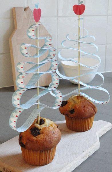 decorar los pasteles decorar los pasteles de navidad fiestas y cumples