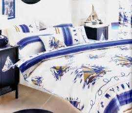 Baby Comforters Sets The Coastline Beach Themed Bedding Agsaustin Org