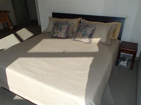 King Size Bed Mattress And Box by King Size Bed Frame Tempurpedic Mattress Box