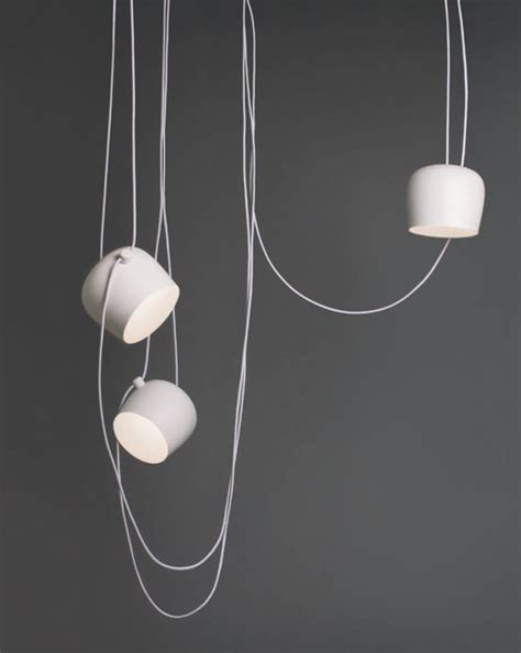 Flos Pendant Lighting Stardust Flos Aim Light Pendant Ls Contemporary Pendant Lighting San Francisco By