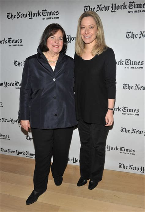ina garten weight loss alex witchel and ina garten photos photos zimbio
