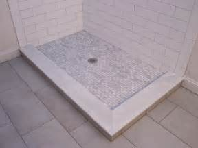 Large Subway Tile Large Subway Ceramic Tile Bathroom