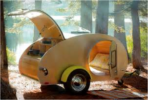 Retro Teardrop Camper For Sale vintage teardrop trailer