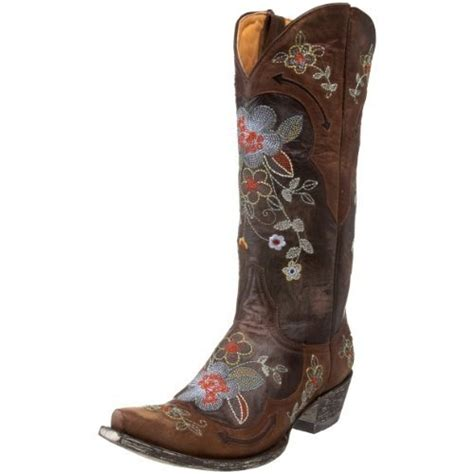 old omen boat r 17 best images about boots on pinterest western boots