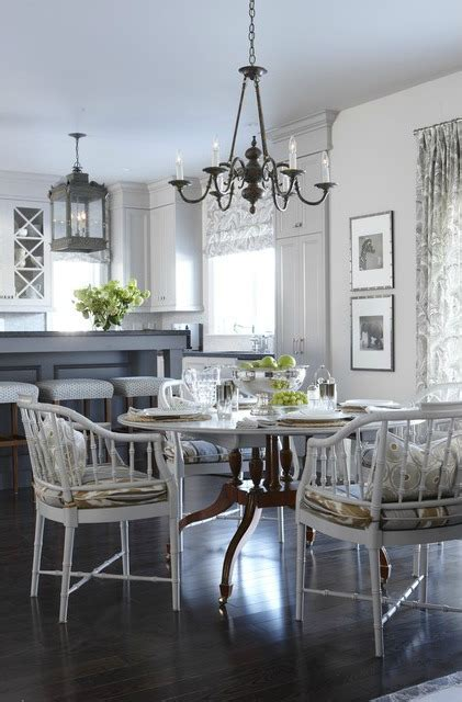 sarah richardson dining room sarah s house season 4 i heart sarah richardson the