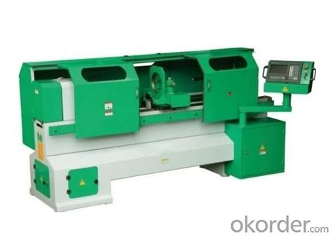 Buy Automatic Wood Lathe Price Size Weight Model Width