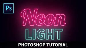 Image result for lighting