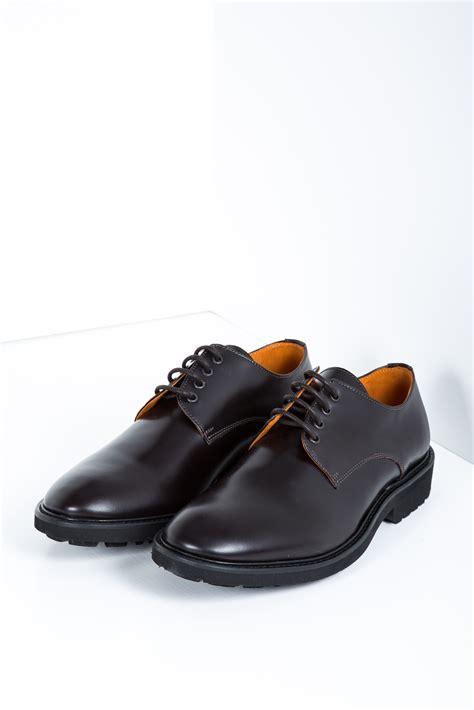 testa calzature calzature laboratorio base testa moro testa di moro