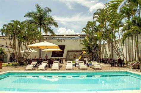 numeros del hotel holafo cartago valle hotel don gregorio cartago colombia opiniones y