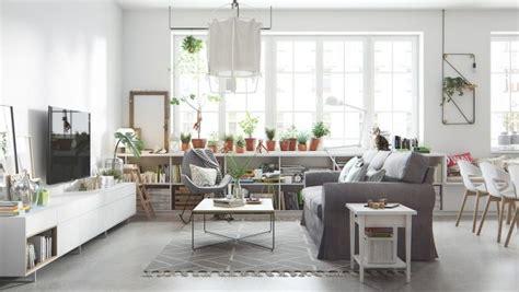interior inspiration scandinavia scandinavian kitchens ideas inspiration assess myhome