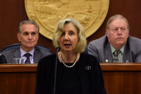 Alaska Supreme Court Search Four Supreme Court Nominees Submitted To Gov Walker