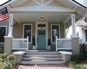 front door colors for beige house best front door colors for a beige home kelly bernier designs
