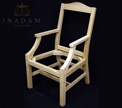 Chair Frames by Inadam Furniture Frames For Upholstery Inadam Furniture