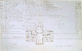 Floor Plan Of Monticello cornelia s monticello floor plan the monticello classroom