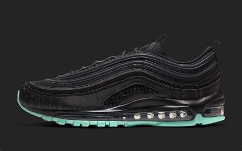 nike air max  matrix house  heat sneaker news release   features