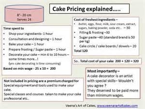 wedding cake prices per serving idea in 2017 bella wedding