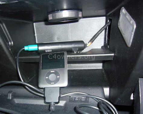 tire pressure monitoring 2002 mercury cougar parental controls service manual remove glove box on a 1972 citroen sm citro 235 n c3 picasso 1 6 hdi long