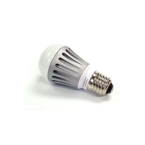 led energy efficient light bulbs led energy efficient light bulbs yugster energy