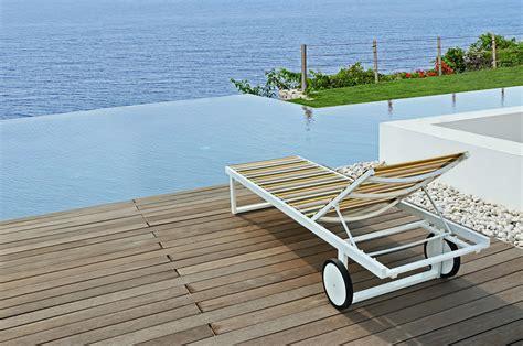 Mamagreen Stripe Sofa 2 Seater stripe casual chair horizontal leisuretex seat garden