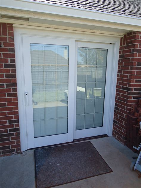 Pella Hinged Patio Doors Furniture Astounding Front Porch Design Using Pella Hinged Patio Doors Glass Sliding Pella