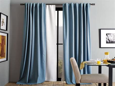 Swag Curtains For Living Room Black Out Curtain Modern Living Room Curtain Ideas Living Room Curtains Swag Living Room
