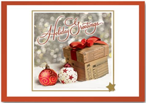 Accounting For Promotional Gift Cards - accounting holiday cards holiday card for accountants