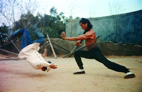 36 Kammern Der Shaolin Dvd Bd Amaray Shaw Brothers Ovp Kaufen Filmundo Details Koch Media