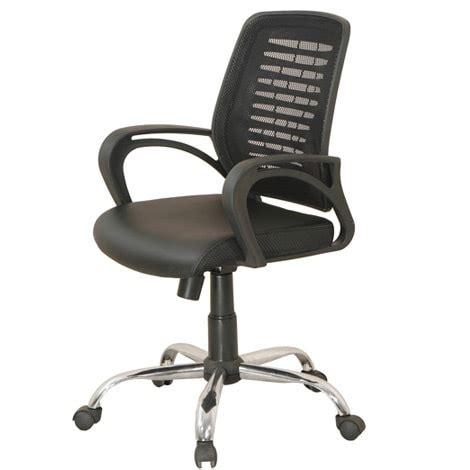 gx18b ghế xoay lưới văn ph 242 ng 190 gx18b m hiện đại gi 225 tốt