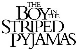 File the boy in the striped pyjamas svg