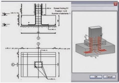 templates for autocad structural detailing defining rebar detailing in asd autodesk autocad