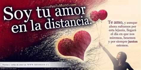 imagenes de amor a la distancia imagenes de amor en la distancia auto design tech