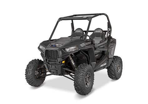 2016 polaris atv and side x side model line up introducing rzr xp utv action magazine 2016 polaris line up just released