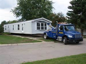 buying a mobile home how to buy a mobile home with bad credit