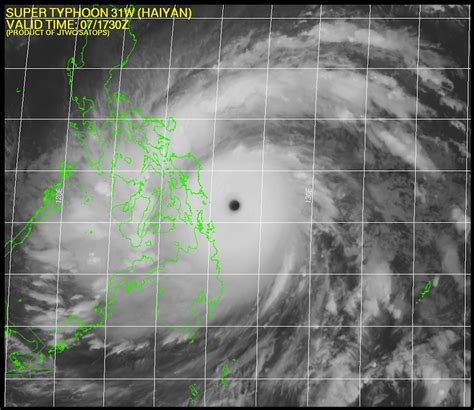 Resume For Administration Jobs by Super Typhoon Haiyan Hits Philippines As One Of Strongest