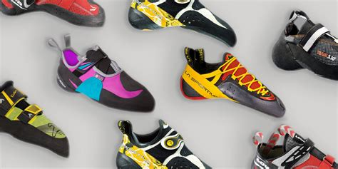 indoor climbing shoes beginners shoes for indoor rock climbing 28 images indoor wall