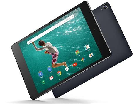 Tablet Nexus 9 htc nexus 9 16gb wifi test chip