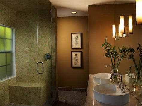 Bathroom Wall Colors Ideas Best Color Ideas For Bathroom Walls Your Home
