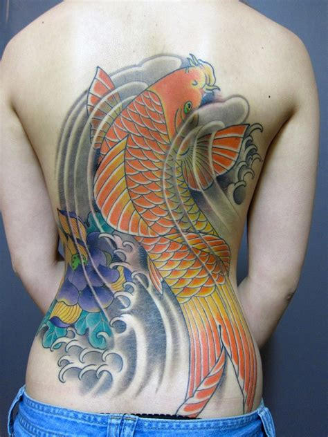 dynamic tattoo work from rob abell dynamic