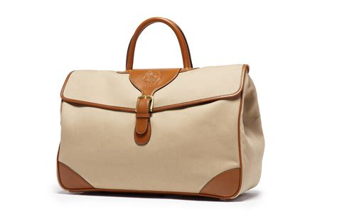 Handmade Leather Bags Accessories - kdhtons fashion obsession 2015 luxury handmade