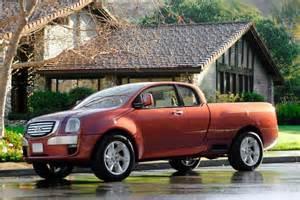 kia trucks new of 2018 car suggest